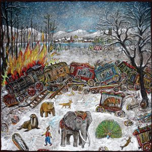 mewithoutYou-ten-stories